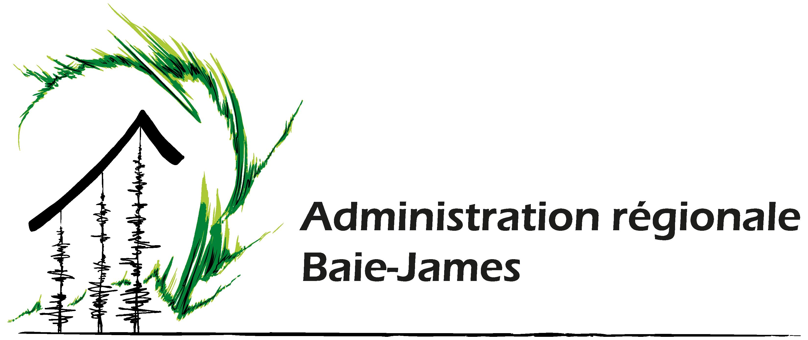 Administration régionale Baie-James
