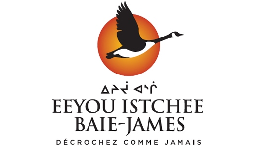 Territoire d'Eeyou Istchee Baie-James