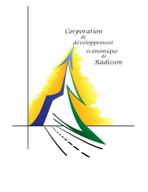 Corporation du développement économique de radisson